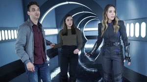 Marvel's Agents of S.H.I.E.L.D. 7×12