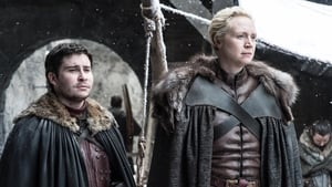Game of Thrones: 7×4