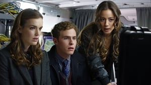 Marvel's Agents of S.H.I.E.L.D. 1×4