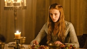 Game of Thrones: 2×3