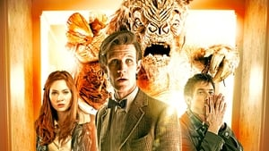 Doctor Who: 6×11