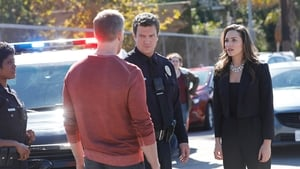 The Rookie 1×14