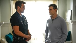 The Rookie 2×16