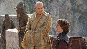 Game of Thrones: 2×8