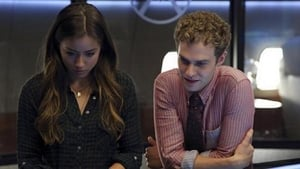 Marvel's Agents of S.H.I.E.L.D. 1×5