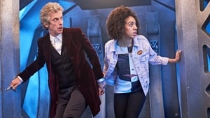 Doctor Who: 10×1