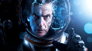 Doctor Who: 10×5