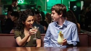 The Good Doctor 3×15