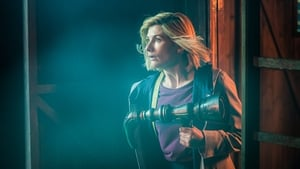 Doctor Who 12×4