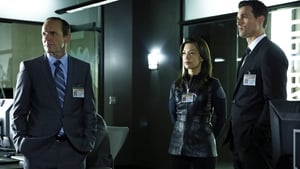 Marvel's Agents of S.H.I.E.L.D. 1×7