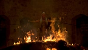 Game of Thrones: 2×10
