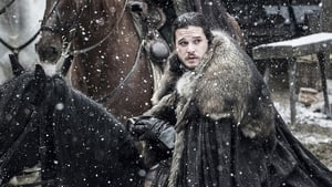 Game of Thrones: 7×2