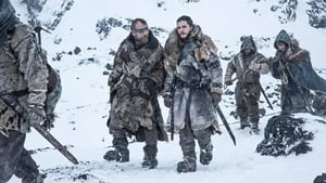 Game of Thrones: 7×6