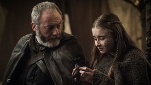 Game of Thrones: 5×9