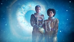 Doctor Who: 10×3