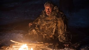 Game of Thrones: 4×4