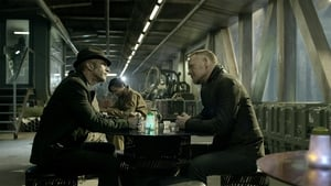 The Expanse 1×3