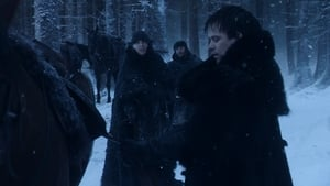 Game of Thrones: 1×1
