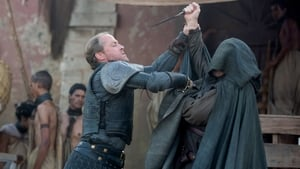 Game of Thrones: 3×1