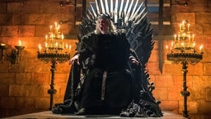 Game of Thrones: 6×6