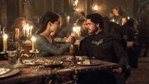 Game of Thrones: 3×9