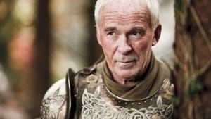 Game of Thrones: 1×5