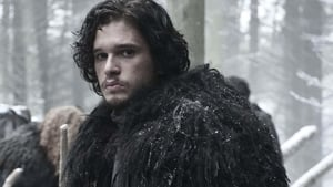 Game of Thrones: 2×1