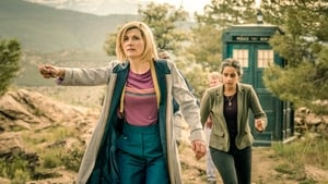 Doctor Who: 11×6
