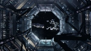 The Expanse 1×10