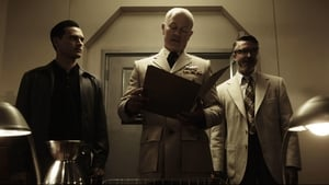 Project Blue Book 2×2