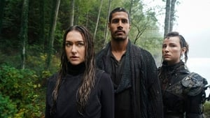 The 100 7×2