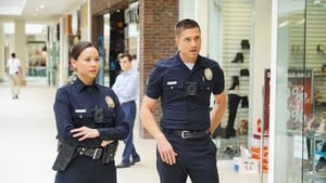 The Rookie 1×6