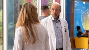 The Good Doctor 3×14