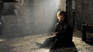 Game of Thrones: 4×3