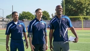 The Rookie 2×7