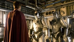 Doctor Who: 6×7