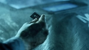 The Expanse 1×6