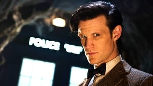 Doctor Who: 6×13