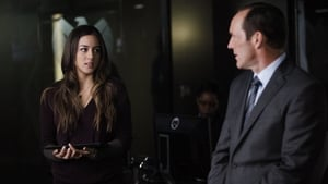 Marvel's Agents of S.H.I.E.L.D. 1×18