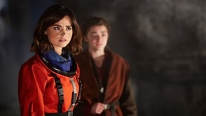 Doctor Who: 9×5