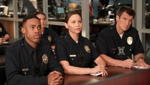 The Rookie 2×5