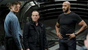 Marvel's Agents of S.H.I.E.L.D. 7×10