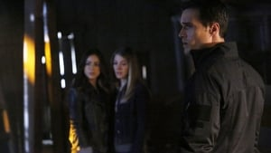 Marvel's Agents of S.H.I.E.L.D. 1×9