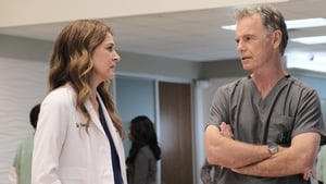 The Resident 4×2