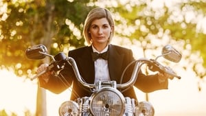 Doctor Who 12×1