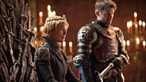 Game of Thrones: 7×1