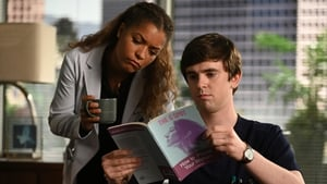 The Good Doctor 3×13