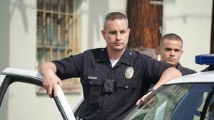 The Rookie 1×19