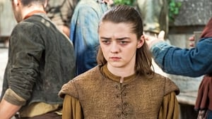 Game of Thrones: 6×7