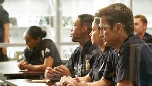 The Rookie 2×4